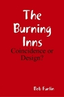 The burning Inns