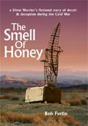 The Smell of Honey